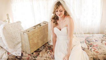 Top 10 việc cô dâu cần chuẩn bị Tốt cho ngày cưới trọng đại