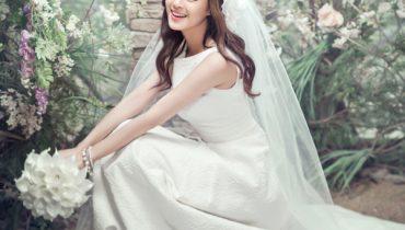 [Nhạy cảm] Tiền thuê váy cưới ai trả? Cô dâu hay chú rể?