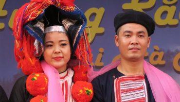 Phong Tục, Nghi Lễ Đám Cưới Của Dân Tộc H'Mông Ngày Nay 2019
