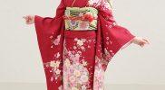 Cho thuê trang phục Nhật Bản: áo Kimono – Yukata – Waloli tại TpHCM