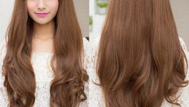 Cho thuê tóc giả TpHCM giá rẻ, tóc giả nam nữ đẹp 2020
