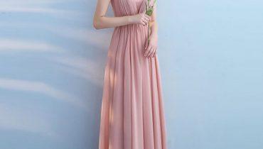 Top 10 mẫu váy đi đám cưới cho giới trẻ Thịnh Hành Hot Trend