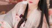 Top 14 kiểu tóc cổ trang Trung Quốc đẹp nhất 2021