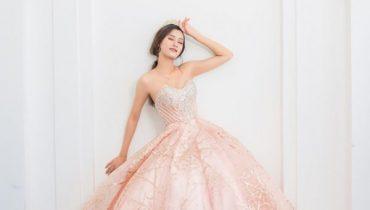 Top 5 shop cho thuê áo cưới rẻ đẹp uy tín TPHCM