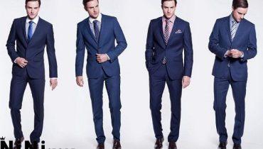 Top 10 shop cho thuê vest cưới nam đẹp giá rẻ TPHCM